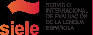 SIELE - Servicio Internacional de la Evaluación de la Lengua Española