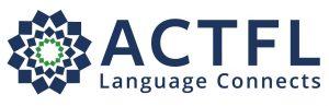ACTFL - Language Connects