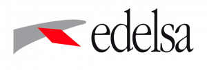 Edelsa - Editorial